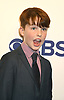 Iain Armitage from &quot;Young Sheldon &quot; attends the CBS Upfront 2018-2019 at The Plaza Hotel in New York, New York, USA on May 16, 2018.<br /> <br /> photo by Robin Platzer/Twin Images<br />  <br /> phone number 212-935-0770