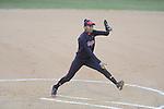 softball-10-Kendra Knight 2011