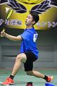 Badminton: 71st All Japan Badminton Championships 2017