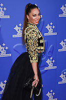 Katya Jones<br /> celebrating the winners in this year&rsquo;s National Lottery Awards, the search for the UK&rsquo;s favourite Lottery-funded projects.  The glittering National Lottery Stars show, hosted by John Barrowman, is on BBC One at 10.45pm on Monday 12 September.<br /> <br /> <br /> &copy;Ash Knotek  D3151  09/09/2016