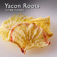 Yacon Root | Dried Yaçon Root  Food Pictures, Photos & Images