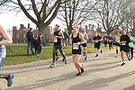 2018-02-18 Hampton Court Half 199 TRo rem