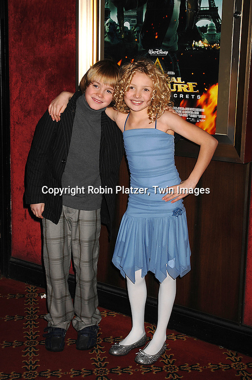 7817 spencer and peyton list jpg robin platzer twin images