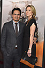 Michael Pena attends the &quot;12 Strong&quot; World Premiere on January 16, 2018 at Jazz at Lincoln Center in New York City, New York, USA.<br /> <br /> photo by Robin Platzer/Twin Images<br />  <br /> phone number 212-935-0770