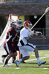 \CM14\ AND Hunter McDonald (LMU #4) AND Thomas Holman (LMU #11)
