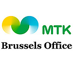 MTK Brussels Office
