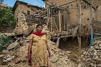 Global Fund for Women_Nepal Earthquake-GFW