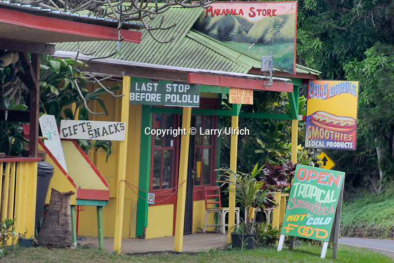 Makapala Store<br />