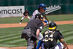 Paolo (Paul) Diego Salcido Major League Baseball captured photographs at it's best by Paolo Diego Salcido. These photos are candids of Pro baseball athletes with fans and playing their game in the San Francisco Bay Area.