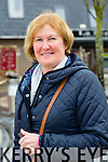 Noreen O'Brien  - Fifty Shades of Grey Vox Pop