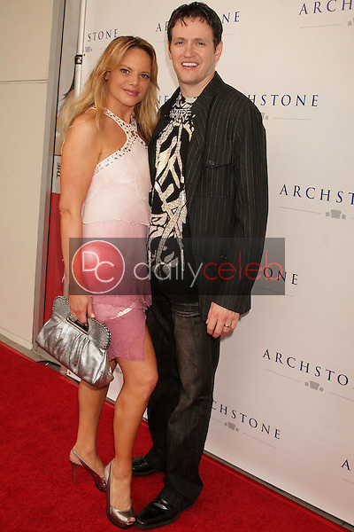 ArchStone Hosts Private Party For Dove Studios<br /> Santa Monica, CA<br /> 06/27/09                       <br />  <br /> Photo: Clinton H. Wallace-Photomundo International ©2009