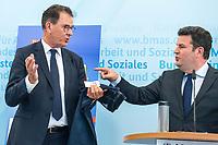 2020/07/14 Politik   Nationaler Aktionsplan Wirtschaft und Menschenrechte