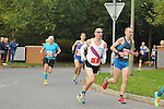 2016-10-23 Abingdon 30 TR start