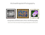 Corporate, Healthcare, Hospitality and Decorative Fine-Art Photography