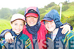 the Caherciveen races on Sunday