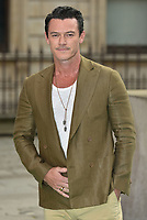 Luke Evans<br /> at the Royal Academy of Arts Summer exhibition preview at Royal Academy of Arts on June 04, 2019 in London, England.<br /> CAP/PL<br /> ©Phil Loftus/Capital Pictures