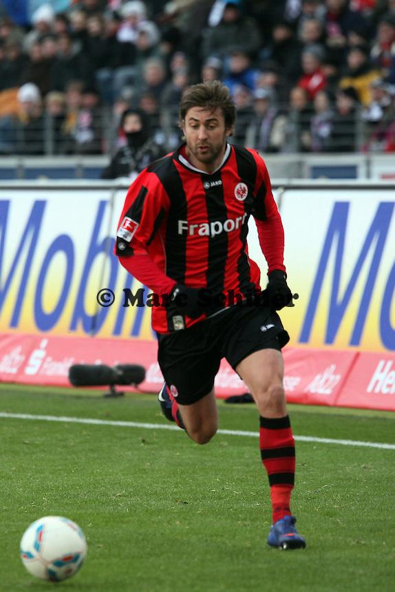 Heiko Butscher (Eintracht)