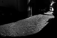 Benevento - Centro Storico - 2013