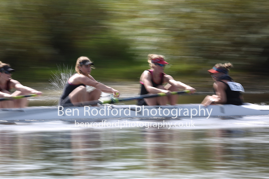 Race: I3   W.Inv.8+   [283] Worcester RC  vs [284] Bridgnorth RC <br /> <br /> Ross Regatta 2017 - Monday<br /> <br /> To purchase this photo, or to see pricing information for Prints and Downloads, click the blue 'Add to Cart' button at the top-right of the page.