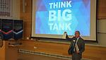 2017 Think Big Tank
