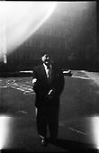 """Warsaw 9-10.2011 Poland..Portraits of the Insurgents. Jan Maruszewski pseudonym """"Janusz"""" unit """"Zoska"""". photo Maciej Jeziorek/Napo Images..Warszawa 9-10.2011 Polska.Portrety Powstancow Warszawskich. nz. Jan Maruszewski """"Janusz"""" Batalion """"Zoska"""". fot. Maciej Jeziorek/Napo Images."""