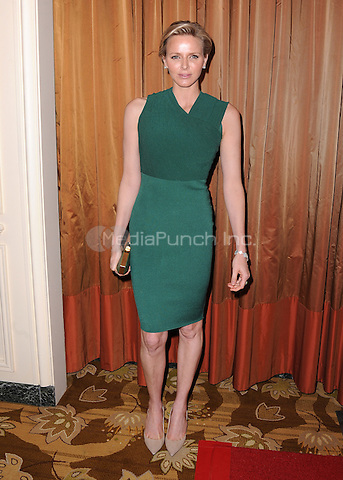 BEVERLY HILLS, CA - APRIL 29:  Her Serene Highness, Princess Charlene of Monaco at The Colleagues 26th Annual Spring Luncheon at the Beverly Wilshire Hotel on April 29, 2014 in Beverly Hills, California. PGSK/MediaPunch
