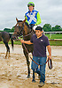 Futile winning at Delaware Park on 9/19/16