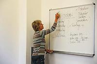 Upter.Tedesco.German Language.