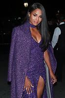 NEW YORK, NY - SEPTEMBER 9: Ciara at the 2017 Harper's Bazaar Icons at The Plaza Hotel on September 9, 2017 in New York City. <br /> CAP/MPI/DC<br /> &copy;DC/MPI/Capital Pictures