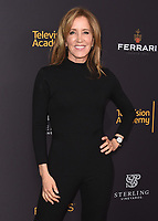***FILE PHOTO*** Felicity Huffman and Lori Loughlin Indicted in College Admission Bribery Case.<br /> BEVERLY HILLS, CA - AUGUST 22:  Felicity Huffman at the the Television Academy's Performers Peer Group Celebration at the Montage Beverly Hills on August 22, 2016 in Beverly Hills, California.  Credit: mpi99/MediaPunch<br /> CAP/MPI99<br /> &copy;MPI99/Capital Pictures