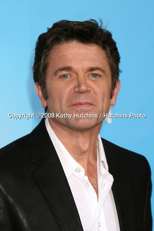 "John Michael Higgins  arriving at the LA  Premiere of ""YESman"" at the Mann's Village Theater in Westwood, CA on December 17, 2008.©2008 Kathy Hutchins / Hutchins Photo..                ."