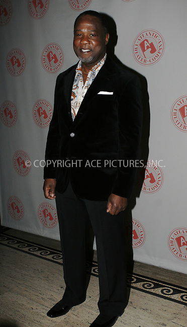 WWW.ACEPIXS.COM . . . . .  ....April 12 2010, New York City....Actor Isiah Whitlock, Jr. at the the Atlantic Theater Company's 25th Anniversary Spring Gala on April 12 2010 in New York City....Please byline: NANCY RIVERA- ACE PICTURES.... *** ***..Ace Pictures, Inc:  ..tel: (212) 243 8787 or (646) 769 0430..e-mail: info@acepixs.com..web: http://www.acepixs.com