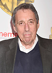 LAS VEGAS, CA - MARCH 29: Producer Ivan Reitman arrives at CinemaCon 2017 Warner Bros. Pictures Invites You to ?The Big Picture?, an Exclusive Presentation of our Upcoming Slate at The Colosseum at Caesars Palace during CinemaCon, the official convention of the National Association of Theatre Owners, on March 29, 2017 in Las Vegas, Nevada.
