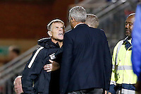 Leyton Orient vs Carlisle United 29-09-15