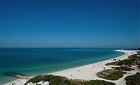 CDT- Lido Beach Resort & Lido Key, Sarasota FL 5 12