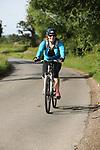 2019-06-09 Mid Sussex Tri 11 HM bike