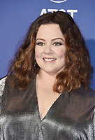 PALM SPRINGS, CA - JANUARY 03: Melissa McCarthy attends the 30th Annual Palm Springs International Film Festival Film Awards Gala at Palm Springs Convention Center on January 3, 2019 in Palm Springs, California.<br /> CAP/ROT/TM<br /> &copy;TM/ROT/Capital Pictures