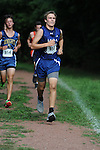 2013 ICCP Cross Country