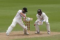 Surrey CCC vs Sussex CCC 07-09-20