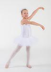 Dorval Ballet