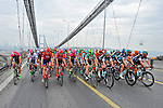 Tour of Turkey 2015