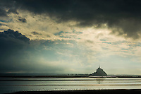 Normandie - Normandy