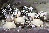 Marek, CHRISTMAS SYMBOLS, WEIHNACHTEN SYMBOLE, NAVIDAD SÍMBOLOS, photos+++++,PLMPBN323,#xx#
