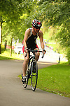 2016-06-25 Leeds Castle Sprint 04 AB Bike