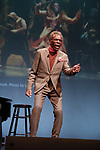 Andre De Shields Receives Project1Voice Lifetime Achievement Award at The Theatermakers Fall Preview
