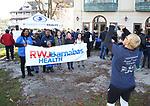 RWJBarnabas Equality Walk Team