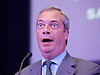 Nigel Farage 4th September 2015