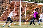 15 CHS Soccer Boys v 05 Monadnock