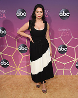 05 August 2019 - West Hollywood, California - Auli'i Cravalho. ABC's TCA Summer Press Tour Carpet Event held at Soho House.   <br /> CAP/ADM/BB<br /> ©BB/ADM/Capital Pictures