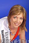Kerry Rose, Katie Nolan from Castleisland